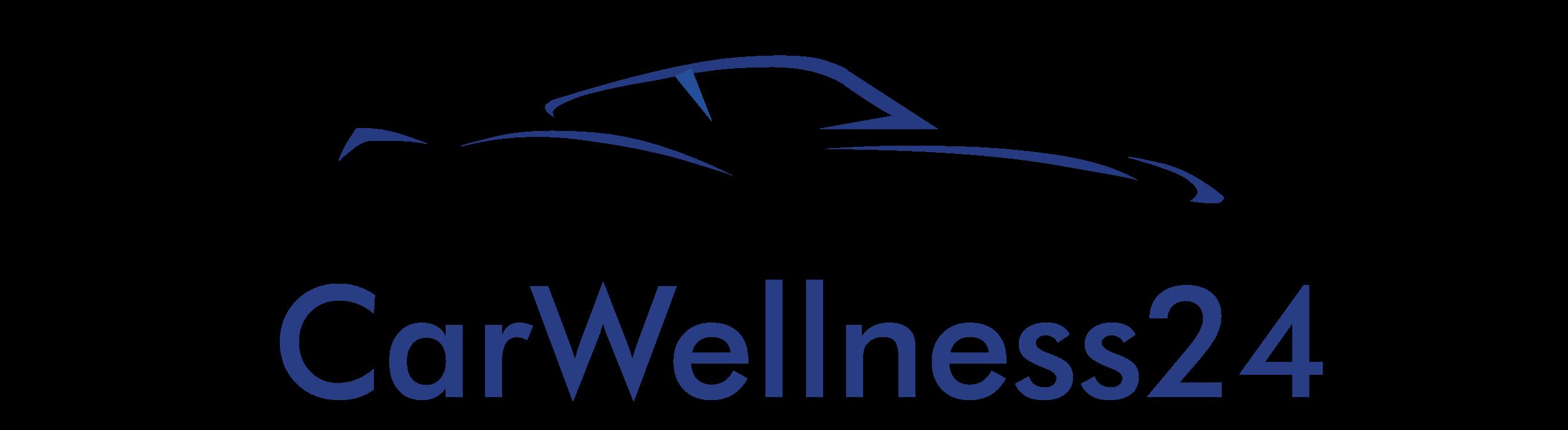 CarWellness24.de