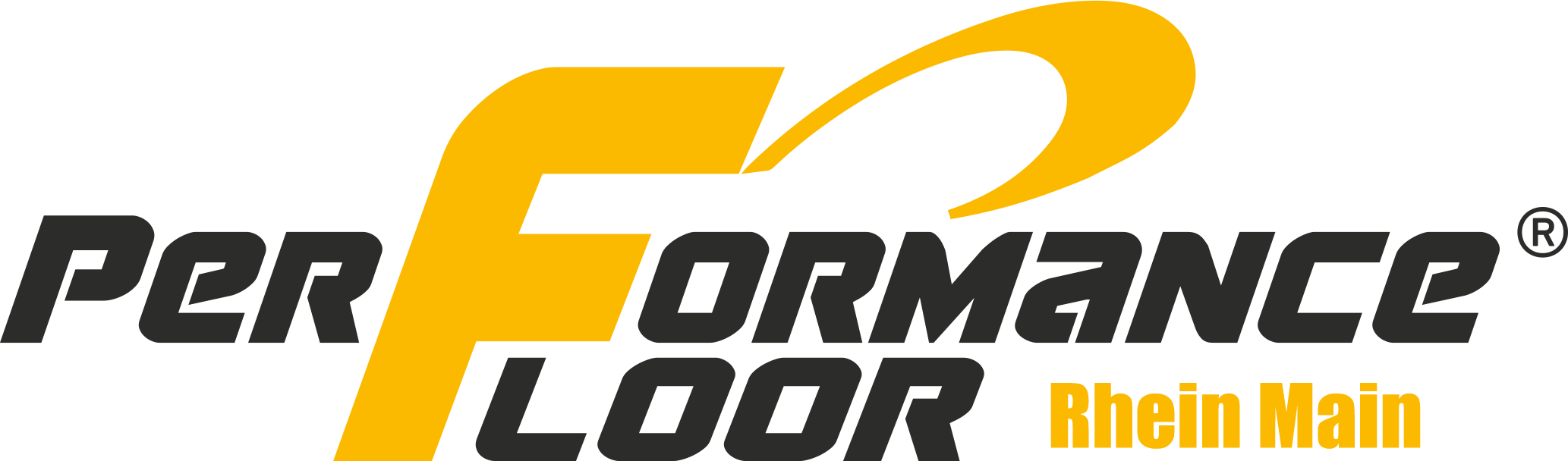 2019_Performance-Floor_Logo_auf_weiss Rhein Main